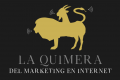 La quimera del marketing en internet