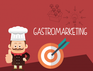 eBook Gastromarketing